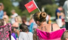 Bushfest17-24