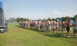 Bushfest17-63