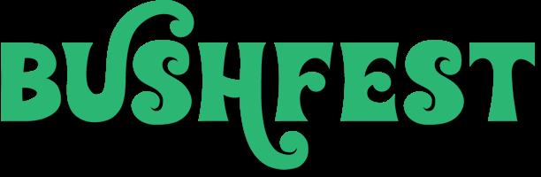 Watford Music Festival 2019 Bushfest