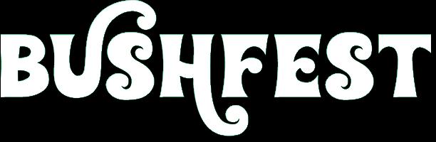 Watford Music Festival 2021 Bushfest
